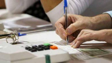 eleições 390x220 - Quem não votou no segundo turno pode justificar ausência até 27 de dezembro