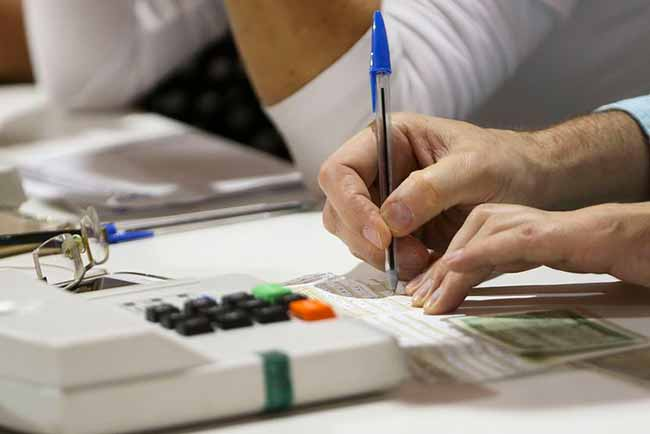 eleições - Quem não votou no segundo turno pode justificar ausência até 27 de dezembro