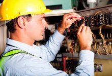 eletro 220x150 - Segurança do eletricista vai além dos EPIs
