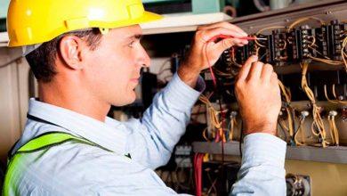 eletro 390x220 - Segurança do eletricista vai além dos EPIs
