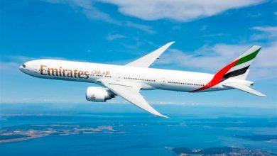 emirates 390x220 - Emirates lança tarifas especiais para Dubai e destinos na Ásia e Europa
