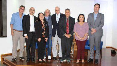 encontro doacao orgaos 390x220 - Santa Casa Porto Alegre promoveu encontro inter-religioso sobre doação de órgãos