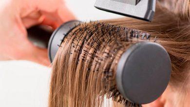 escova cabelo 390x220 - Cabelos: dicas para uma escova durar mais tempo