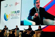 expoaladi 220x150 - Brasil participa da Expo Aladi em Lima