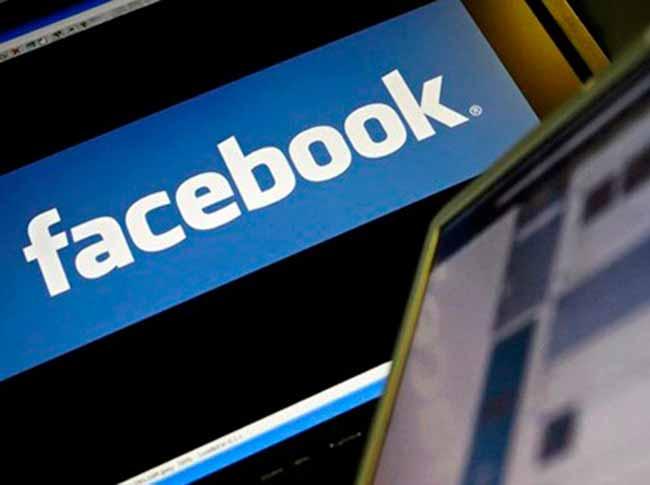 face 2 - Uso de seus dados para publicidade desagrada usuários do Facebook