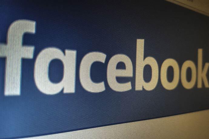 face - 29 milhões de usuários do Facebook são hackeados