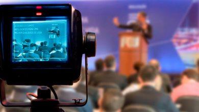 fei 390x220 - Presidente da Siemens Brasil participa do Congresso de Inovação FEI