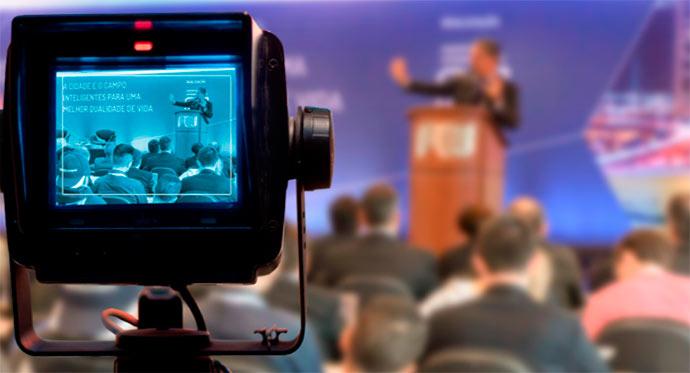 fei - Presidente da Siemens Brasil participa do Congresso de Inovação FEI