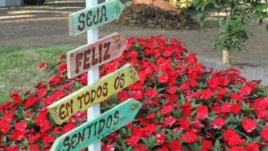 festa flores 1 390x220 - Último fim de semana da Feira das Flores em Ivoti