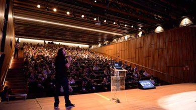 fic18 390x220 - FIC18 pautou Inteligência Artificial em Porto Alegre