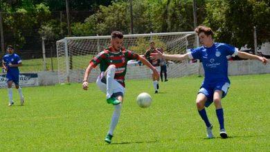 futeb 390x220 - Semifinais do Campeonato de Clubes Festivos é neste sábado em Dois Irmãos