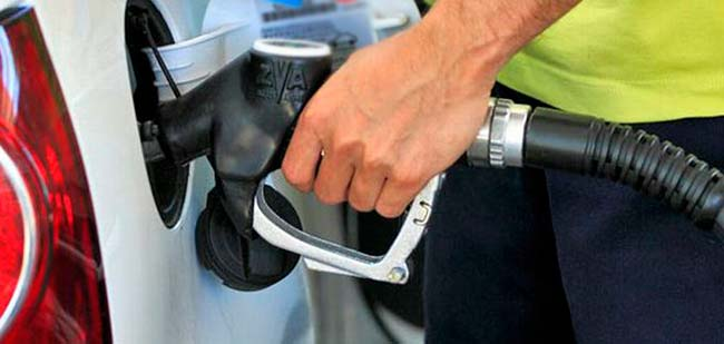 gasol 1 - RS: confira os postos que venderão gasolina a R$ 2,50 no dia 30 de maio