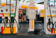 gasol 220x150 - Combustíveis e alimentos pressionam prévia da inflação em outubro
