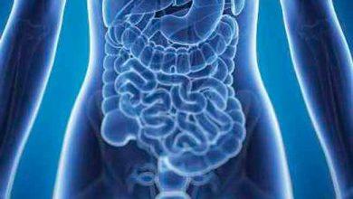 gastro 390x220 - Médica esclarece as principais dúvidas sobre a doença de Crohn