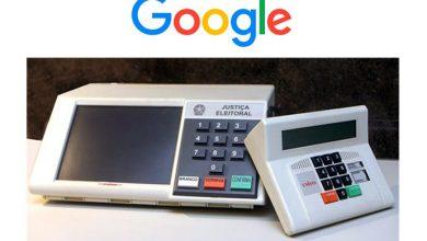 google tse 390x220 - Google e TSE fazem parceria e tiram dúvidas dos eleitores