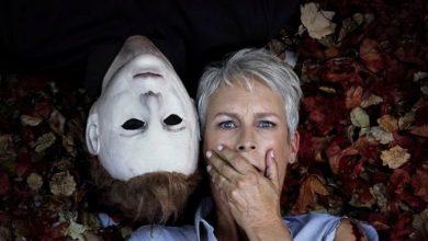 halloween 390x220 - Terror: os filmes clássicos dos anos 80