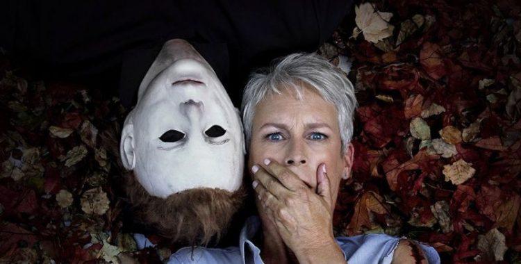 halloween - Terror: os filmes clássicos dos anos 80