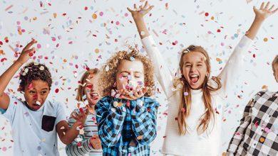 iStock 656141916 390x220 - Fecomércio-RS projeta aumento nas vendas do comércio varejista para o Dia da Criança