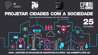 iab rs 390x220 - João Sette Whitaker palestra nesta quinta em Porto Alegre
