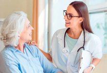 idos 220x150 - Perda auditiva não tratada pode causar demência