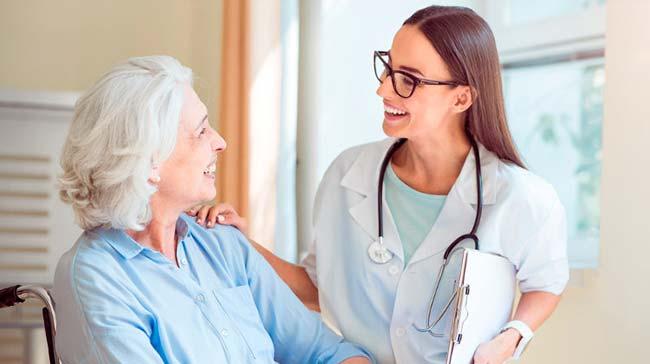idos - Perda auditiva não tratada pode causar demência