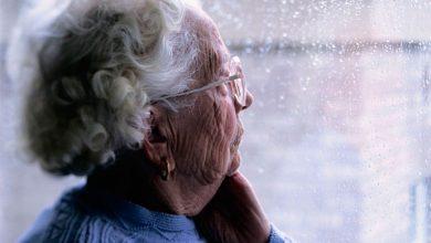 idoso3 390x220 - 75% dos idosos brasileiros usam apenas o SUS