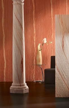 image002 1 - Papel de parede de pedra traz pedaços das montanhas marroquinas para o decor