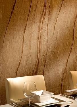 image0037 - Papel de parede de pedra traz pedaços das montanhas marroquinas para o decor