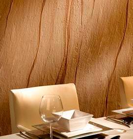 image00397 - Papel de parede de pedra traz pedaços das montanhas marroquinas para o decor