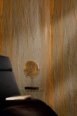 image0074 - Papel de parede de pedra traz pedaços das montanhas marroquinas para o decor