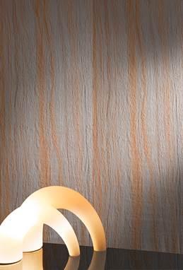 image0095 - Papel de parede de pedra traz pedaços das montanhas marroquinas para o decor