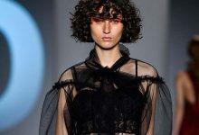 imagem 220x150 - 46º São Paulo Fashion Week recebe os pequenos negócios