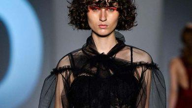 imagem 390x220 - 46º São Paulo Fashion Week recebe os pequenos negócios