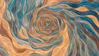 img30 5 390x220 - Novembro Azul também na decoração