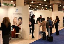in cosm 220x150 - Expectativa de negócios para empresas brasileiras pós in-cosmetics North America