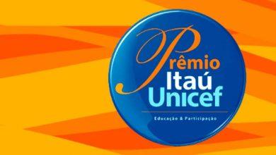 itau unicef 390x220 - Projeto gaúcho é finalista da 13ª edição do Prêmio Itaú-Unicef