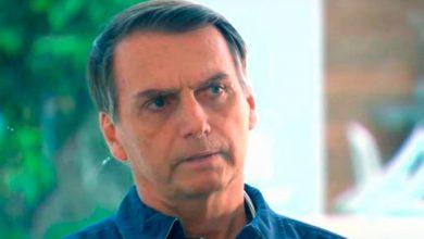 jair bolsonaro 390x220 - Bolsonaro quer Brasil autossuficiente na produção de fertilizantes