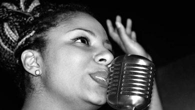 jazz 390x220 - Festival Jazz a Bordo é atração no Cisne Branco