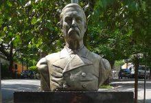 johnmackenzie 220x150 - Livro aborda história e legado de John Mackenzie no Brasil