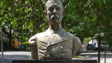 johnmackenzie 390x220 - Livro aborda história e legado de John Mackenzie no Brasil