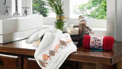 kit natal 390x220 - Karsten lança coleção de Natal