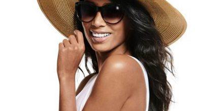 marisa2 390x220 - Marisa apresenta sua moda para este verão