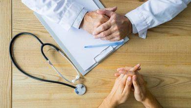 medic 390x220 - Número de diagnósticos de sífilis no RS cresce 13 vezes em 10 anos