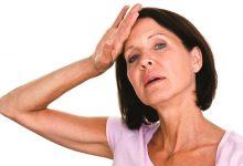 menopausa 220x150 - 18 de outubro - Dia Mundial da Menopausa