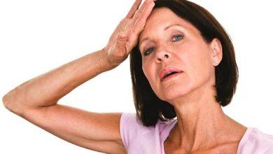menopausa 390x220 - 18 de outubro - Dia Mundial da Menopausa