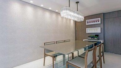 mesa 390x220 - Dicas para escolher uma nova mesa de jantar