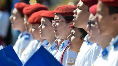 militar 390x220 - STF autoriza cobrança de mensalidade em colégios militares
