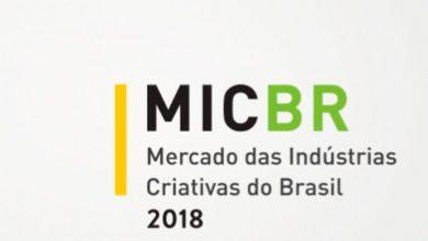 minc 390x220 - Megaevento de economia criativa abre inscrições