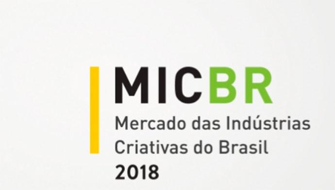 minc - MicBR: empresários capacitados chegam às rodadas de negócios internacionais