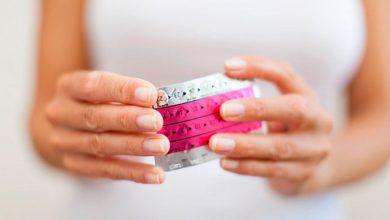 mulher 390x220 - O papel dos hormônios na disfunção sexual feminina